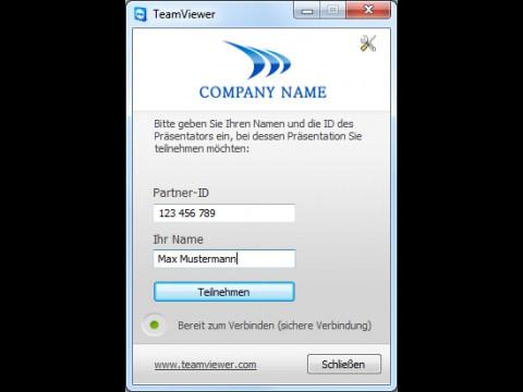 Teamviewer 6