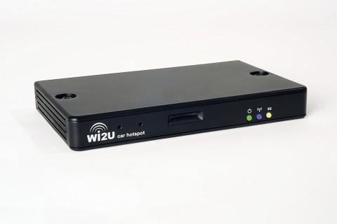 internet im auto wi2u car hotspot nun auch subventioniert. Black Bedroom Furniture Sets. Home Design Ideas
