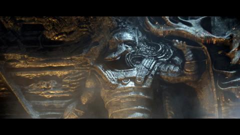 The Elder Scrolls 5: Skyrim - Drachenblut