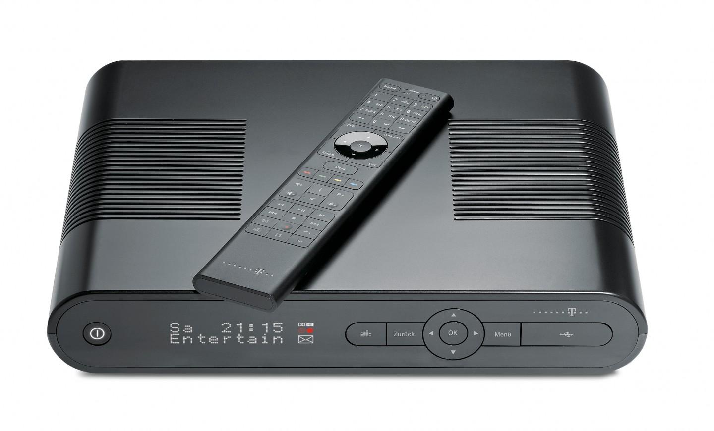 Entertain 2 Receiver : media receiver 303 neuer festplattenrekorder f r telekom entertain screenshots ~ Eleganceandgraceweddings.com Haus und Dekorationen