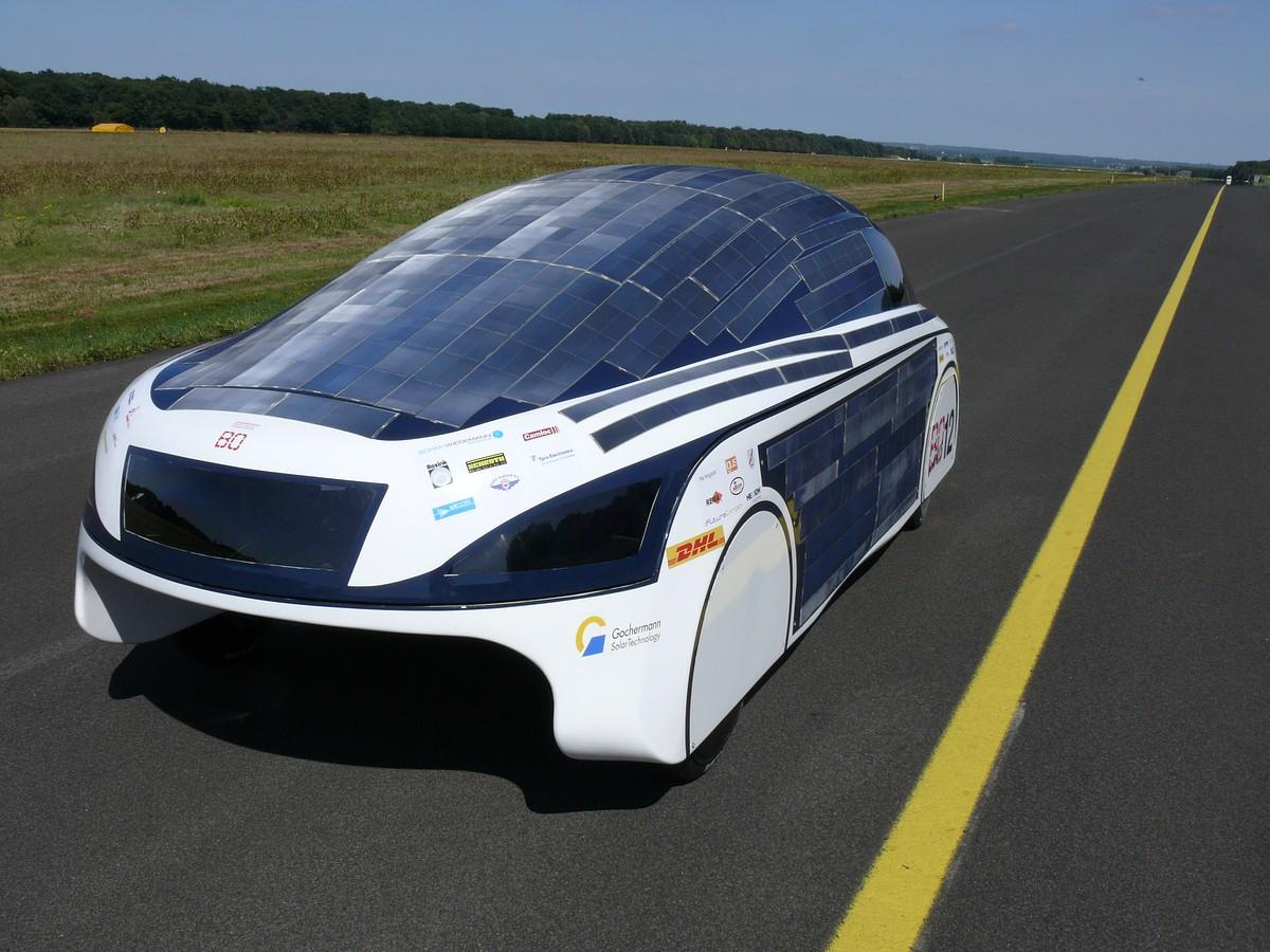solar um die welt bochumer wollen 30000 kilometer mit solarauto fahren screenshots