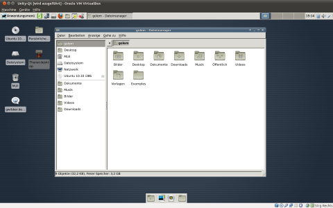 Xfce 4.8