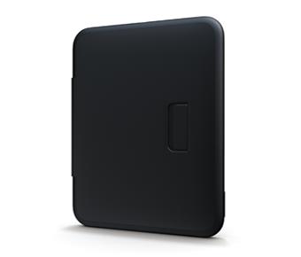 WebOS-Tablet: HPs 10-Zoll-Touchpad als Begleiter für den Palm Pre (Update) -