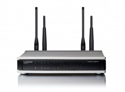 Lancom 1780EW-3G