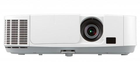 NEC P420