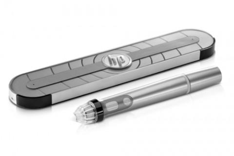 HP Pocket Whiteboard