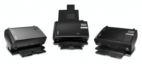 Kodak-i2000-Serie