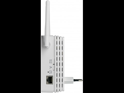 WLAN-Repeater WN3000RP