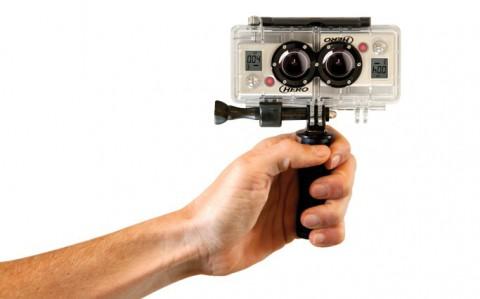 Gopro-3D-Hero-System
