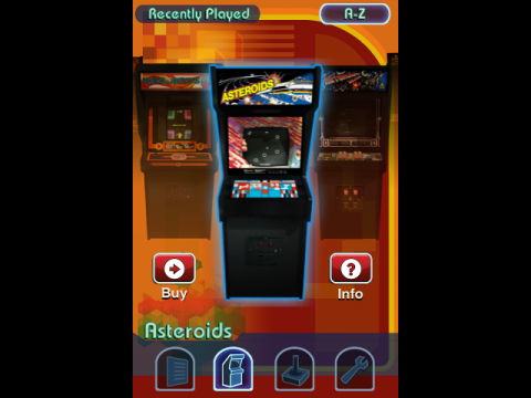 spielhallen spiele download kostenlos