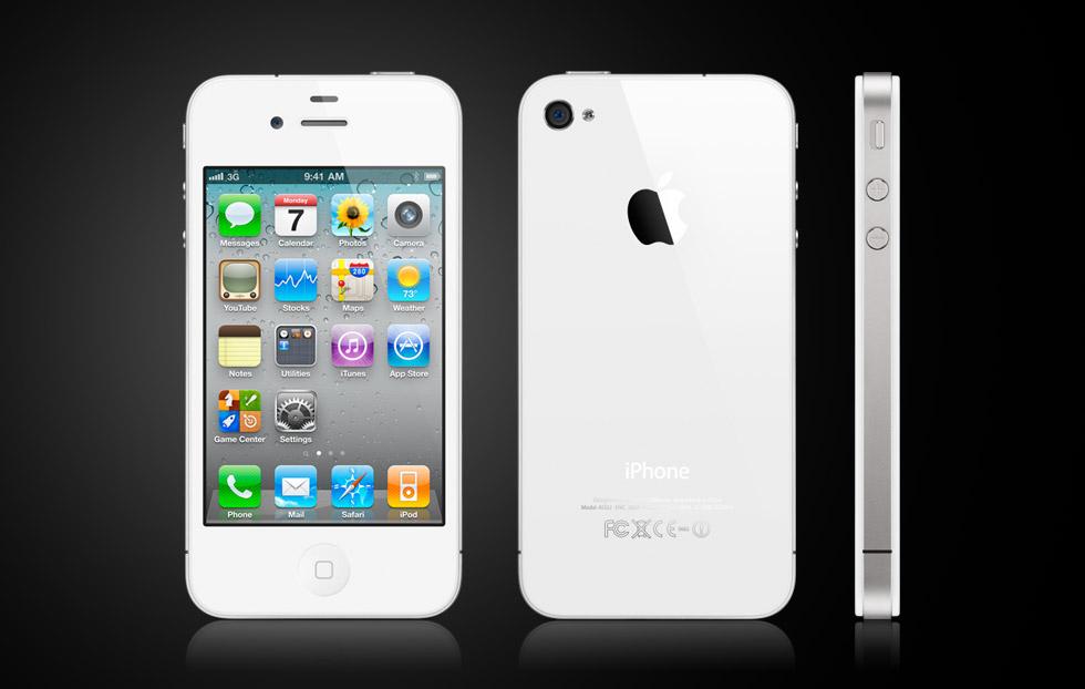Preissenkung: O2 verlangt für das iPhone wieder 20 Euro weniger -