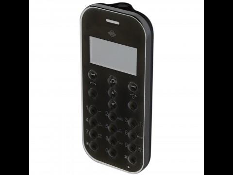 Planex Airstyle Mini Phone (Bild: Planex)