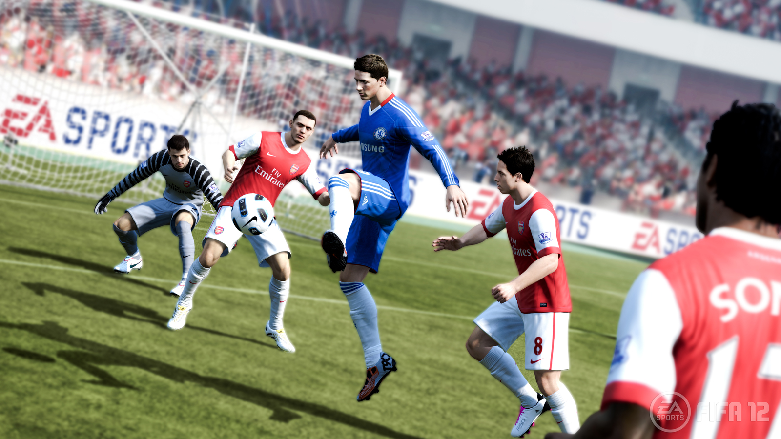 FIFA12_torres_withball_inthebox_WM.jpg