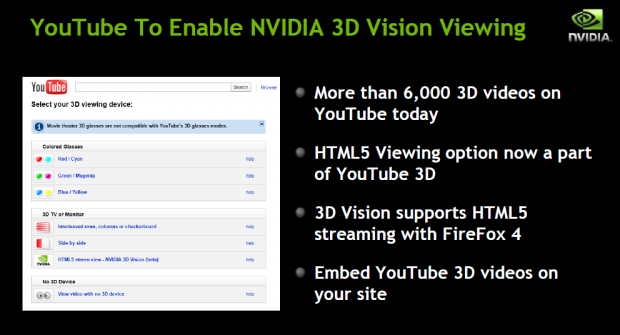 3D-Videos per HTML5 und WebM von YouTube