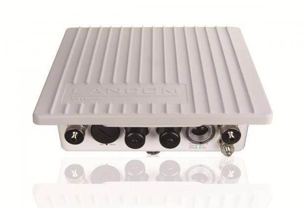 Outdoor-Router Lancom OAP-321-3G