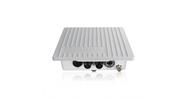 Outdoor-Router Lancom OAP-3G