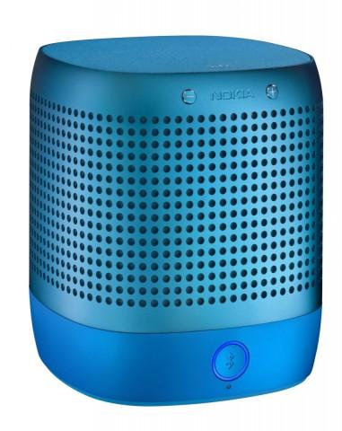 Bluetooth-Rundstrahl-Lautsprecher Nokia 360