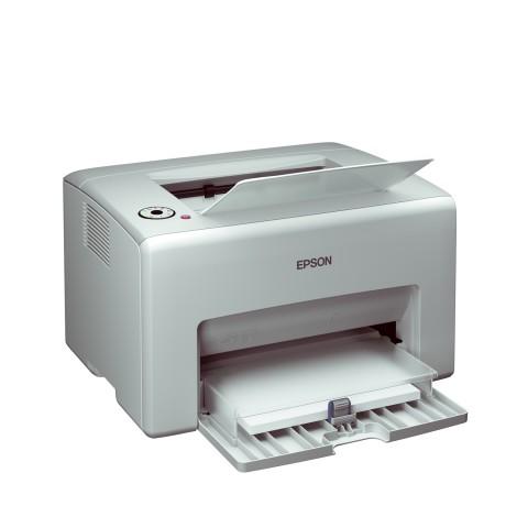epson elf neue laserdrucker auf einmal. Black Bedroom Furniture Sets. Home Design Ideas