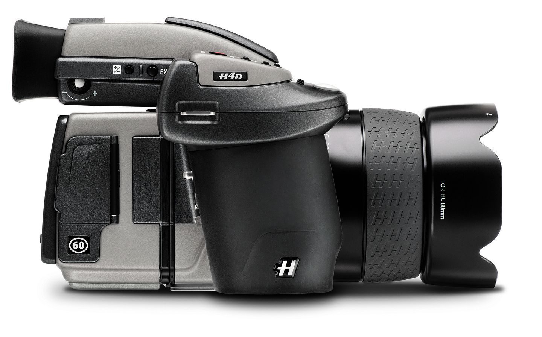 Самый дорогой фотоаппарат 5 фотография