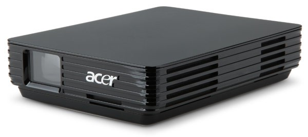 Acer C110 (Bild: Acer)