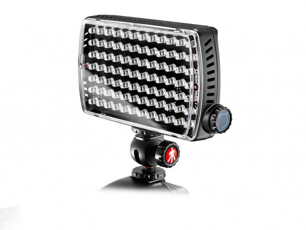 Manfrotto ML-Serie (Bild: Manfrotto)