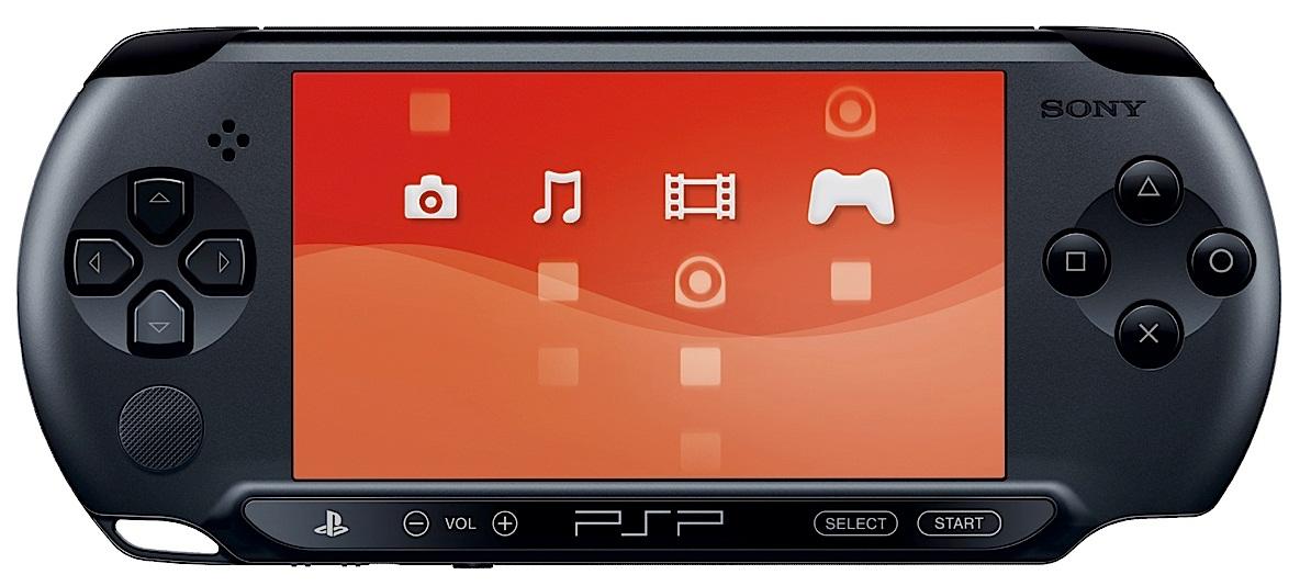 PSP_E1000_front.jpg