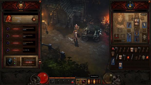 Diablo-3-Beta