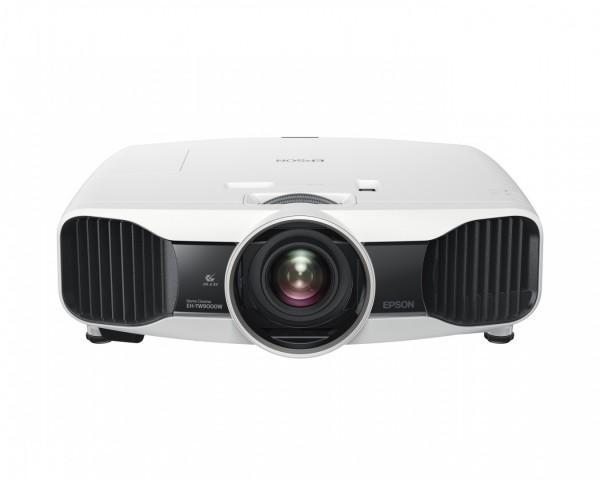 3D-Projektor Epson EH-TW9000W