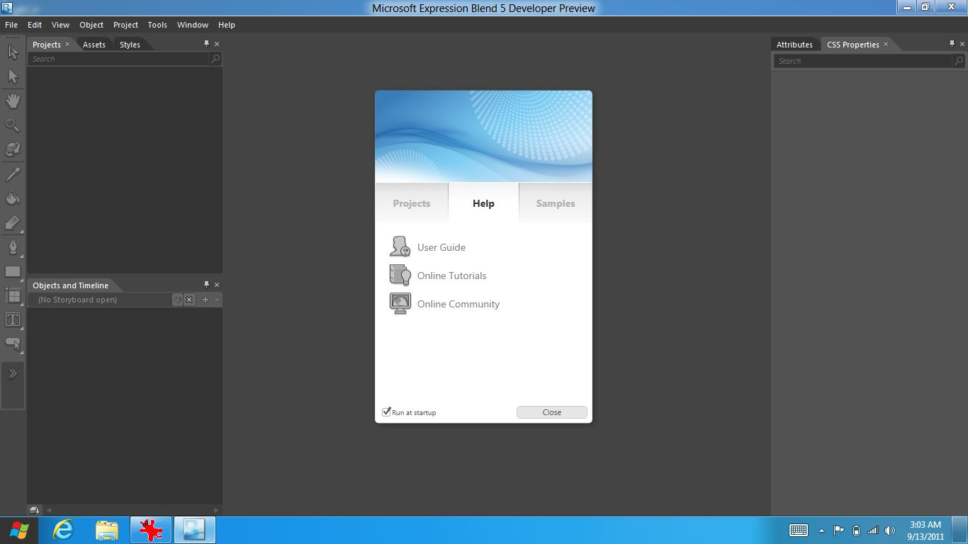 Microsoft: Windows 8 erhält integrierten Passwortmanager - Windows 8