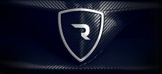 Concept One (Bild: Rimac Automobili)