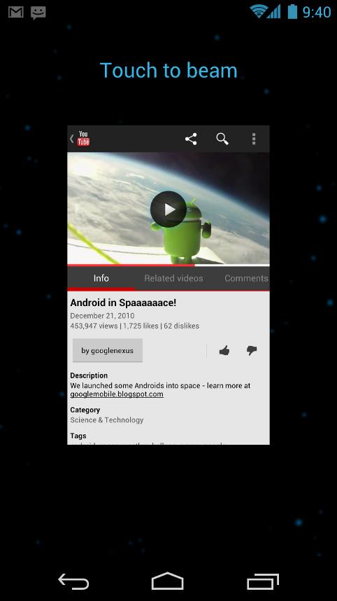 Galaxy S2 und Galaxy Note: Samsung bringt Android 4.0 im ersten Quartal 2012 -