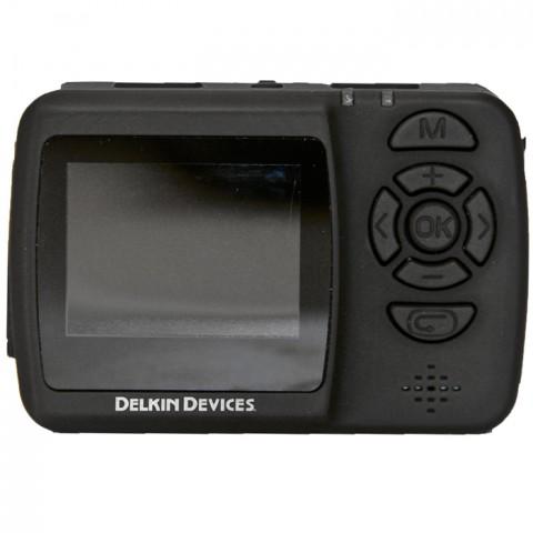 Delkin Wingman HD (Bild: Delkin)