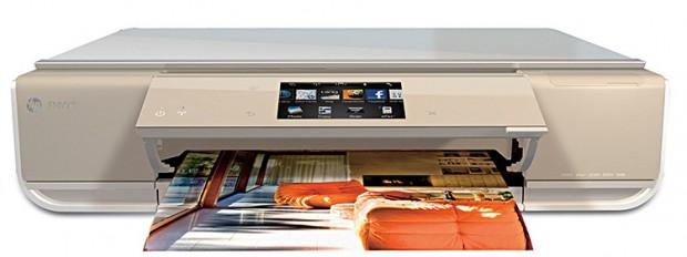 HP Envy 114 (Bild: HP)