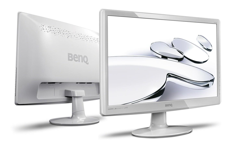 BenQ RL2240H: Ein Display für Starcraft 2 und andere RTS-Spiele -