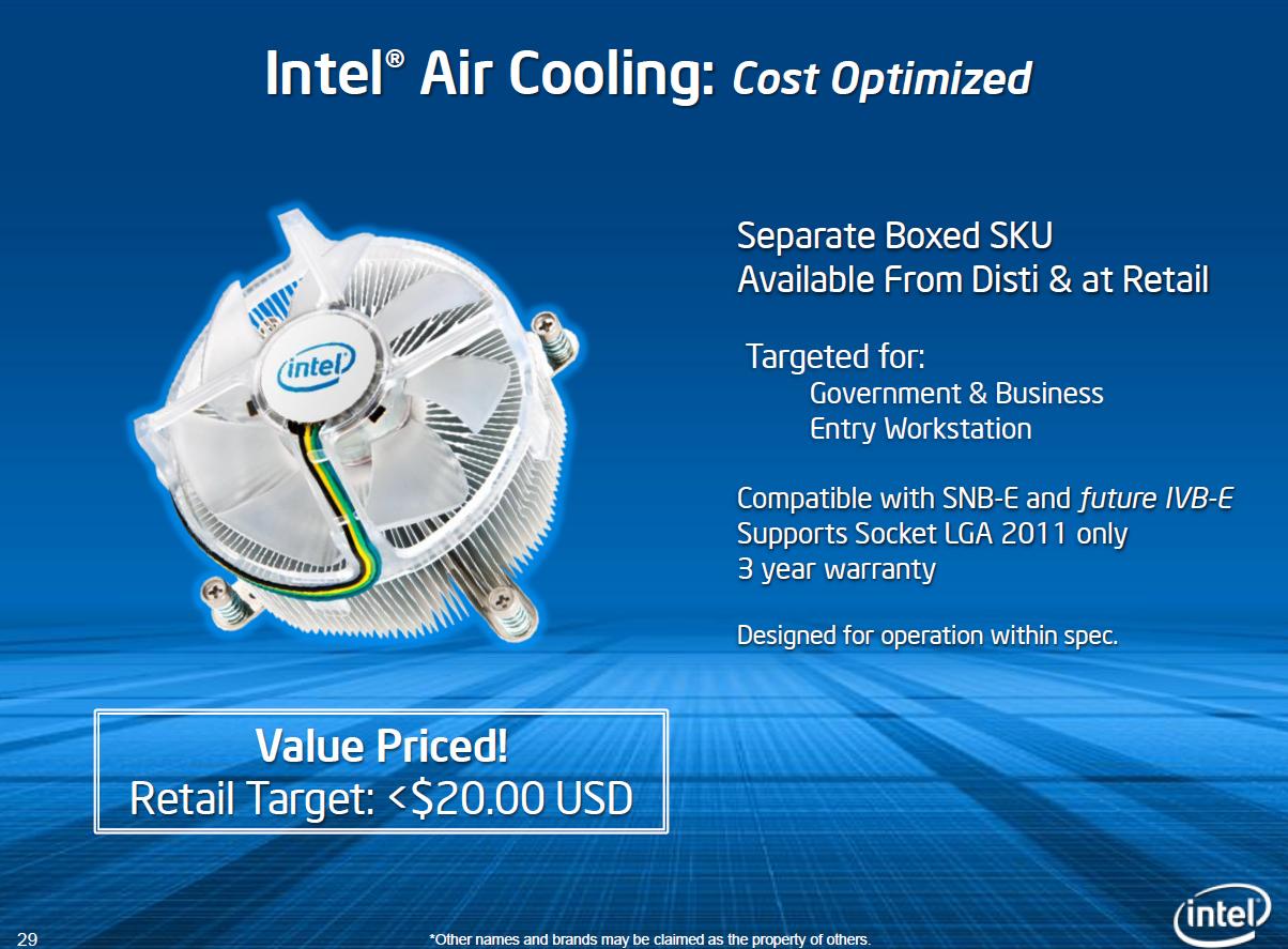 CPU Core i7-3960X im Test: Sechs Kerne gegen 56 GByte RAM -