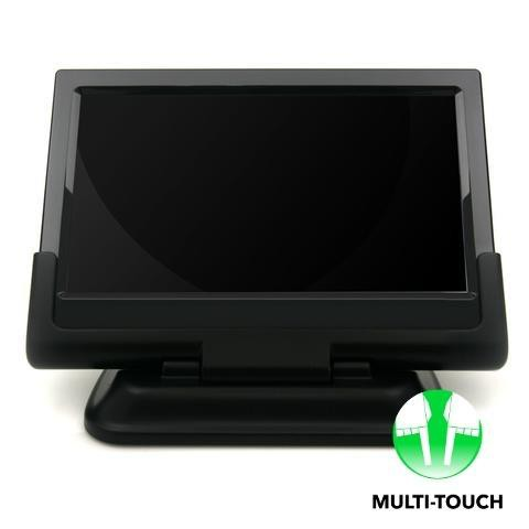 Mimo Magic Touch Deluxe (Bild: Mimo)