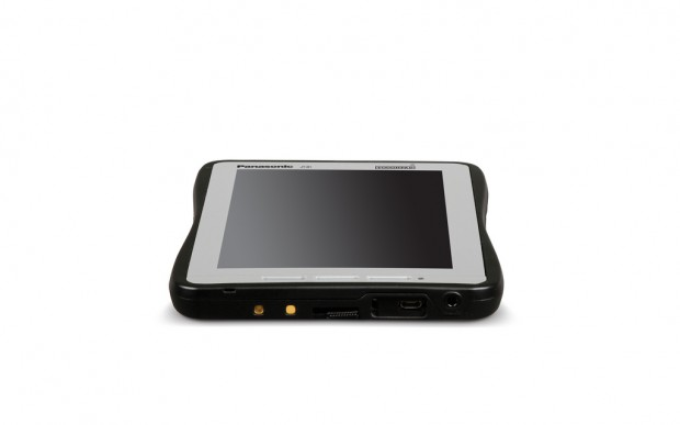 Panasonic Toughpad B1