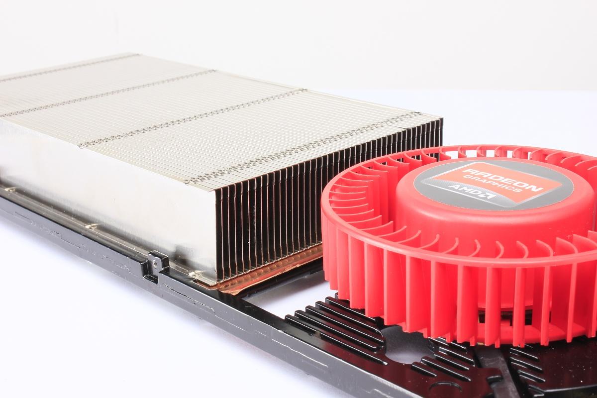 Radeon HD 7970 im Test: Die schnellste und sparsamste GPU kommt von AMD -