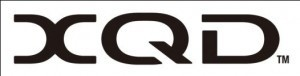 XQD-Logo