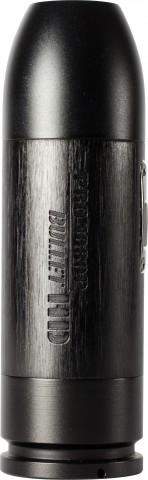 Rollei-Bullet HD Pro (Bild: Rollei)