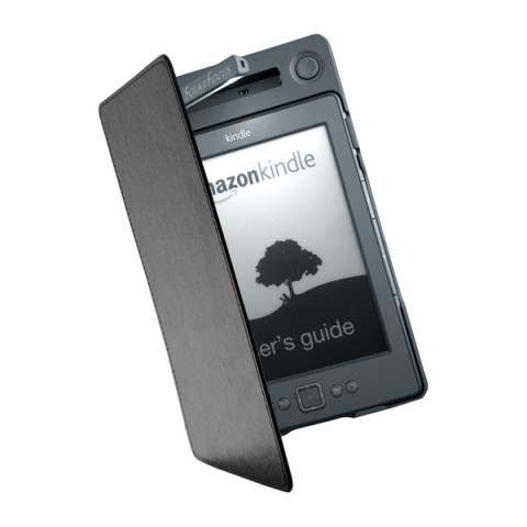 Solarkindle Lighted Cover (Bild: Solarmio)