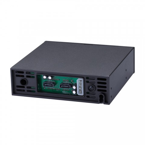Xilence SSD-/HDD-Dock  (Bild: Xilence)