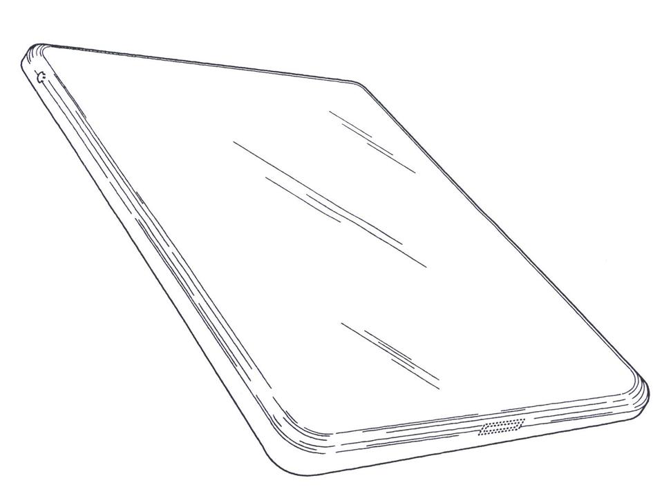 Galaxy Tab vs. iPad: Apple verliert erneut gegen Samsung - Das Geschmacksmuster von Apple