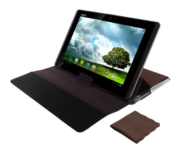 asus padfone station telefonieren mit stylus oder android. Black Bedroom Furniture Sets. Home Design Ideas