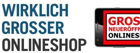 Hardware-Schnäppchen: Sonderpreise bei Alternate und Cyberport - Cyberport veralbert den Media-Markt-Onlineshop (Screenshot: Golem.de)