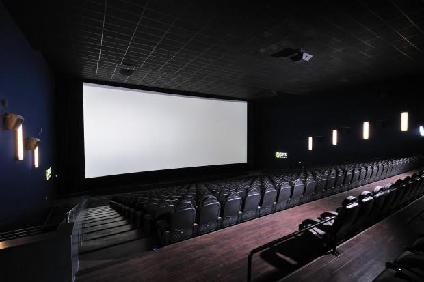Kino Ottmarschen