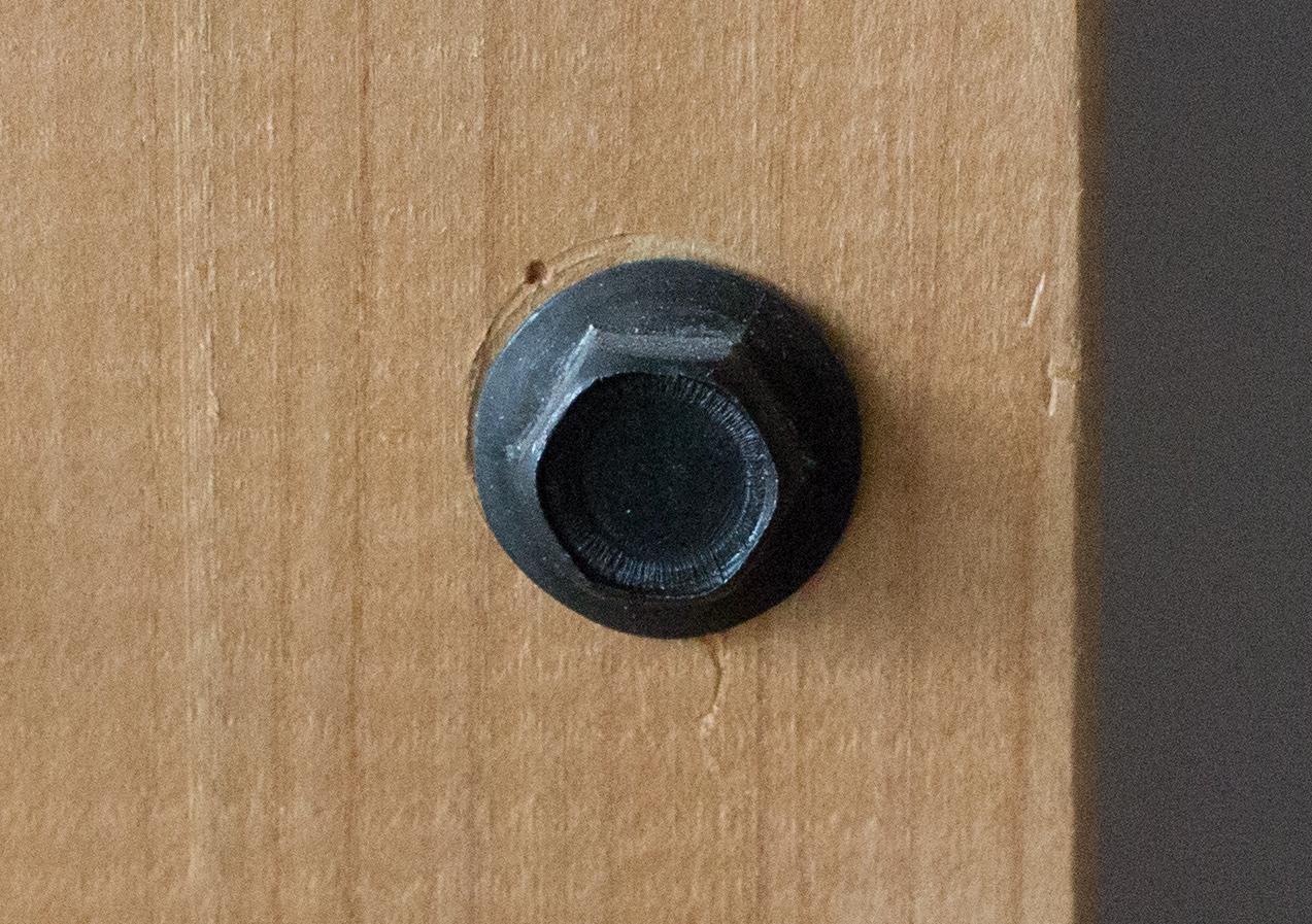 Siemens Kühlschrank Lock Ausschalten : Lg gsp pvyz side by side kühlschrank youtube