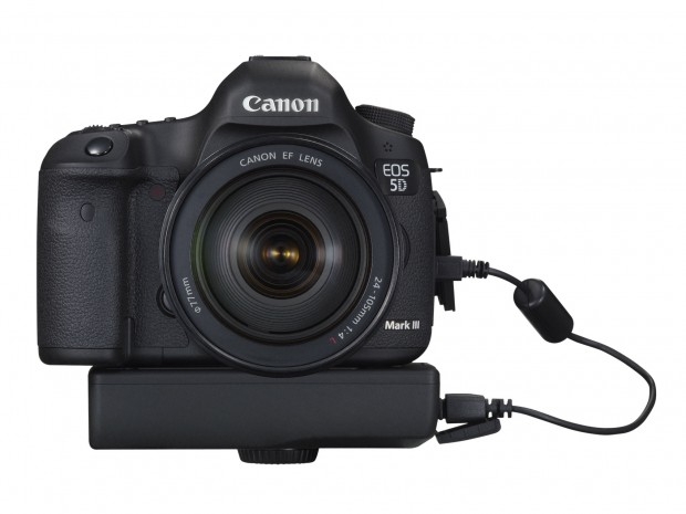 canon eos 5d mark iii firmware update 1.2.1
