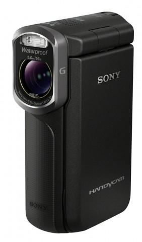 Sony GW55VE (Bild: Sony)