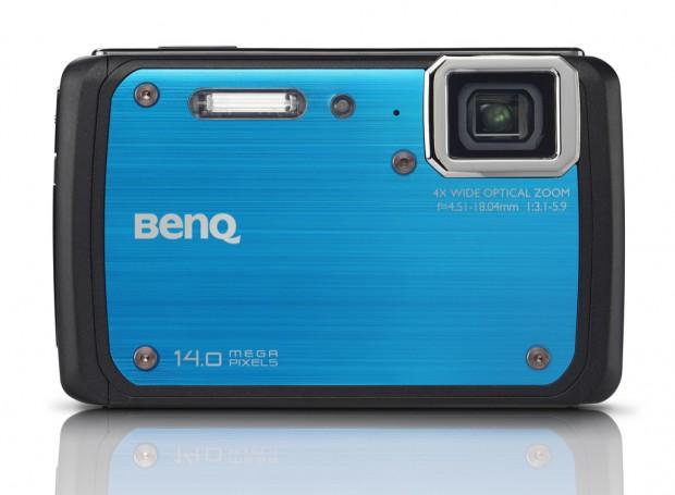 Benq LM100 (Bild: Benq)